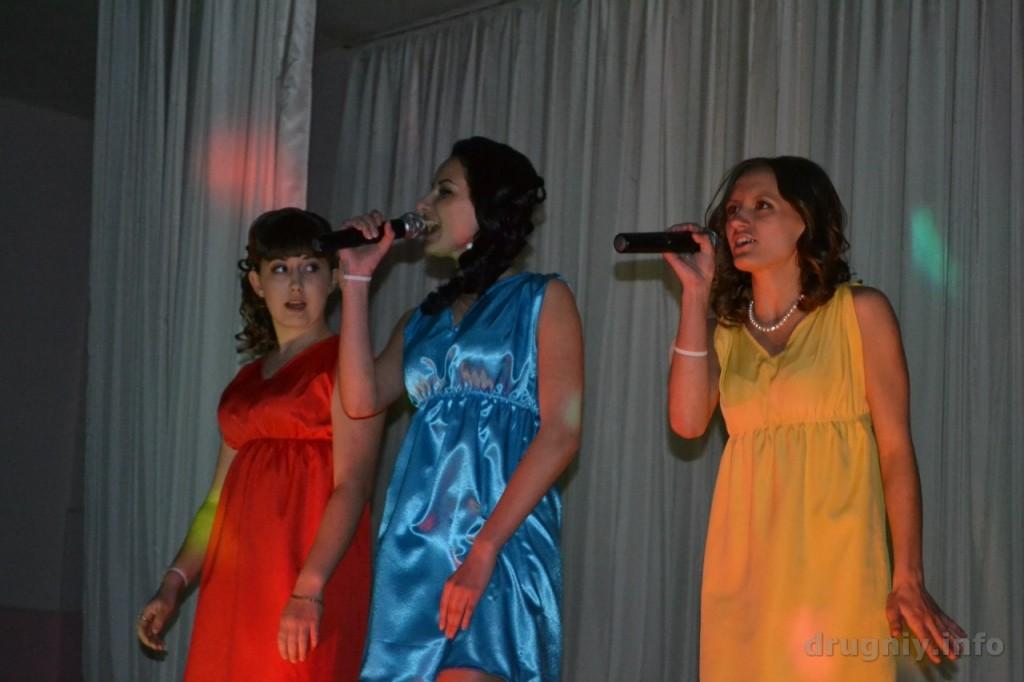 miss-shkola-2013-07