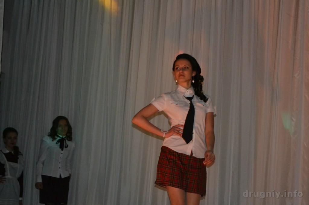 miss-shkola-2013-11