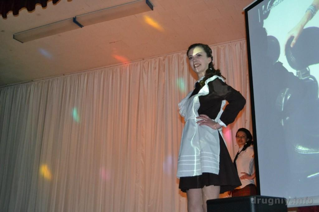miss-shkola-2013-13