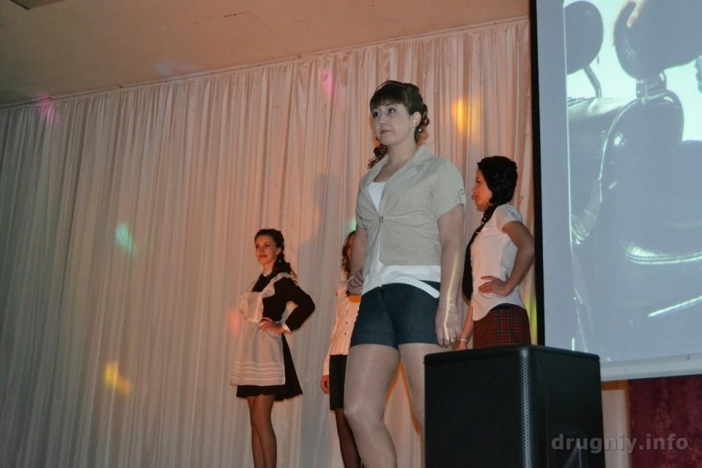 miss-shkola-2013-15