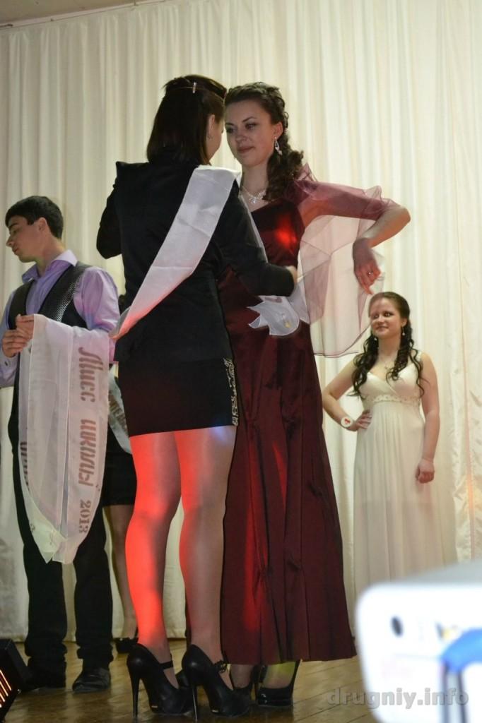 miss-shkola-2013-42