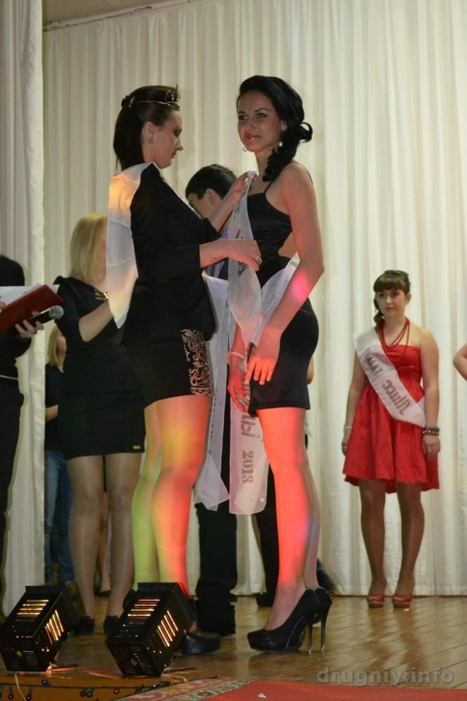 miss-shkola-2013-44