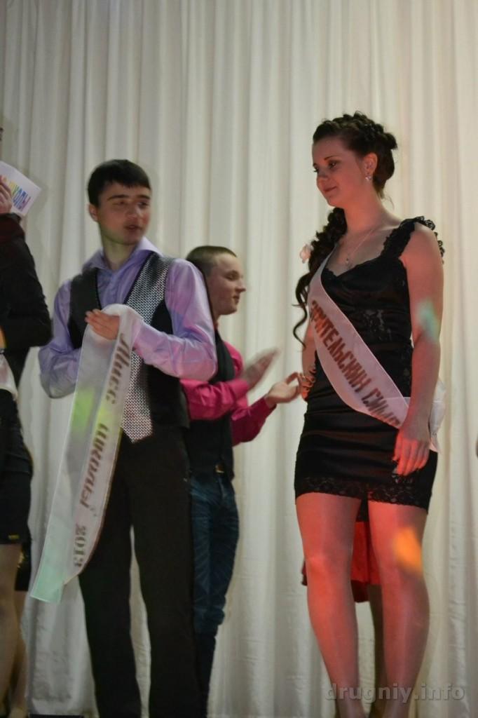 miss-shkola-2013-45