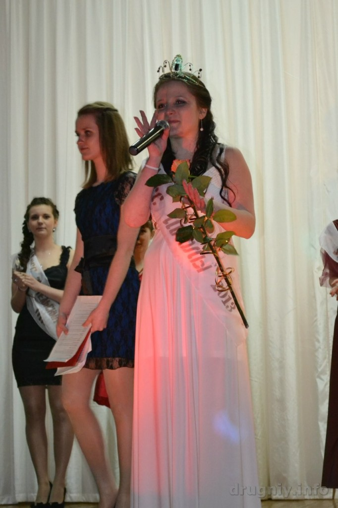 miss-shkola-2013-48