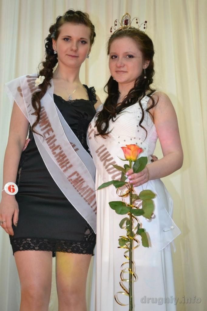 miss-shkola-2013-51