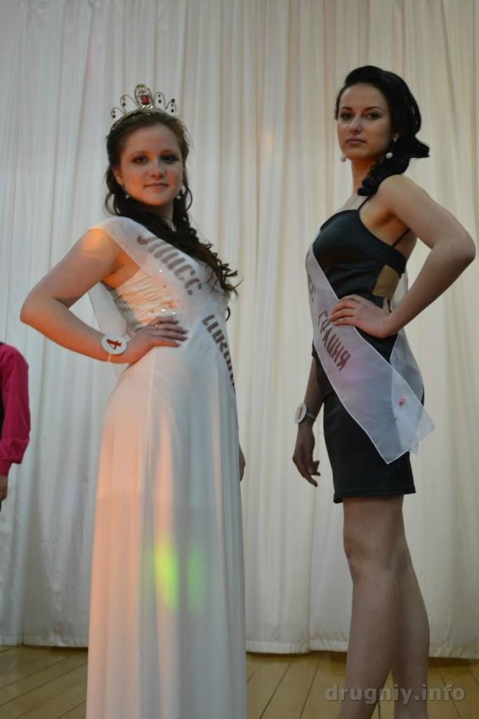 miss-shkola-2013-54