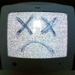 otcliuchat analogovoe TV
