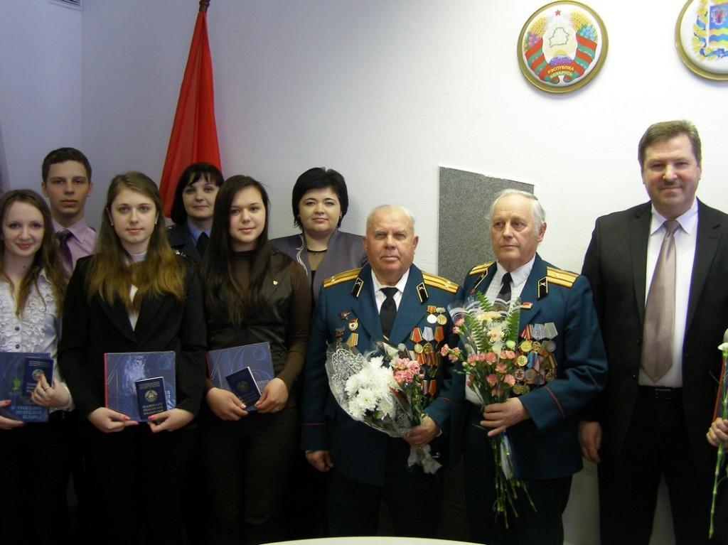 passport-ot-BRSM2