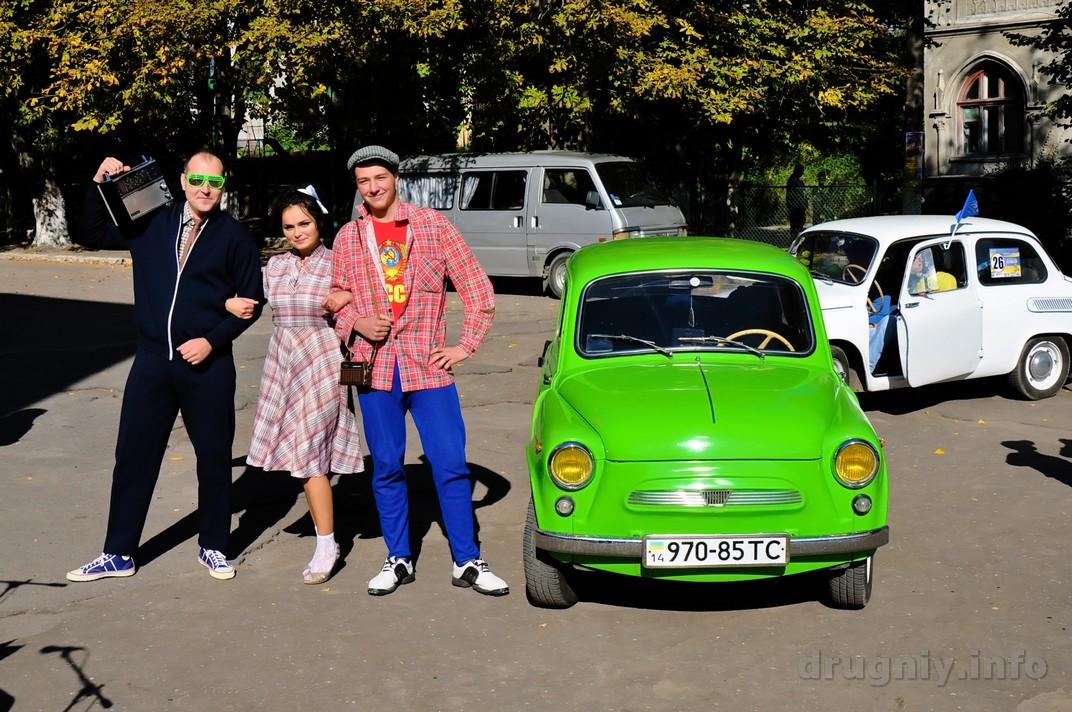 avtoklub_lvov_drugniy00003