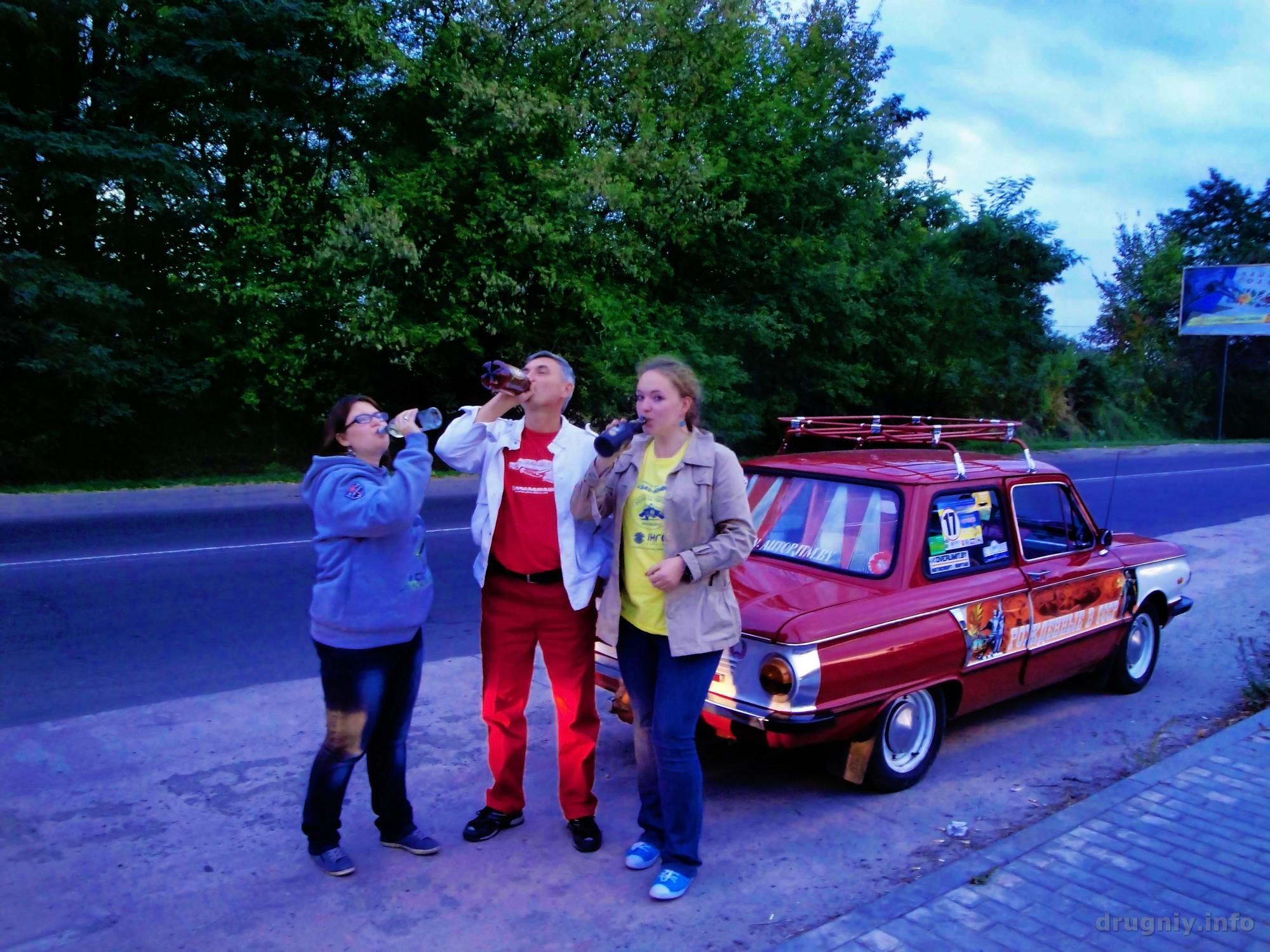 avtoklub_lvov_drugniy00010