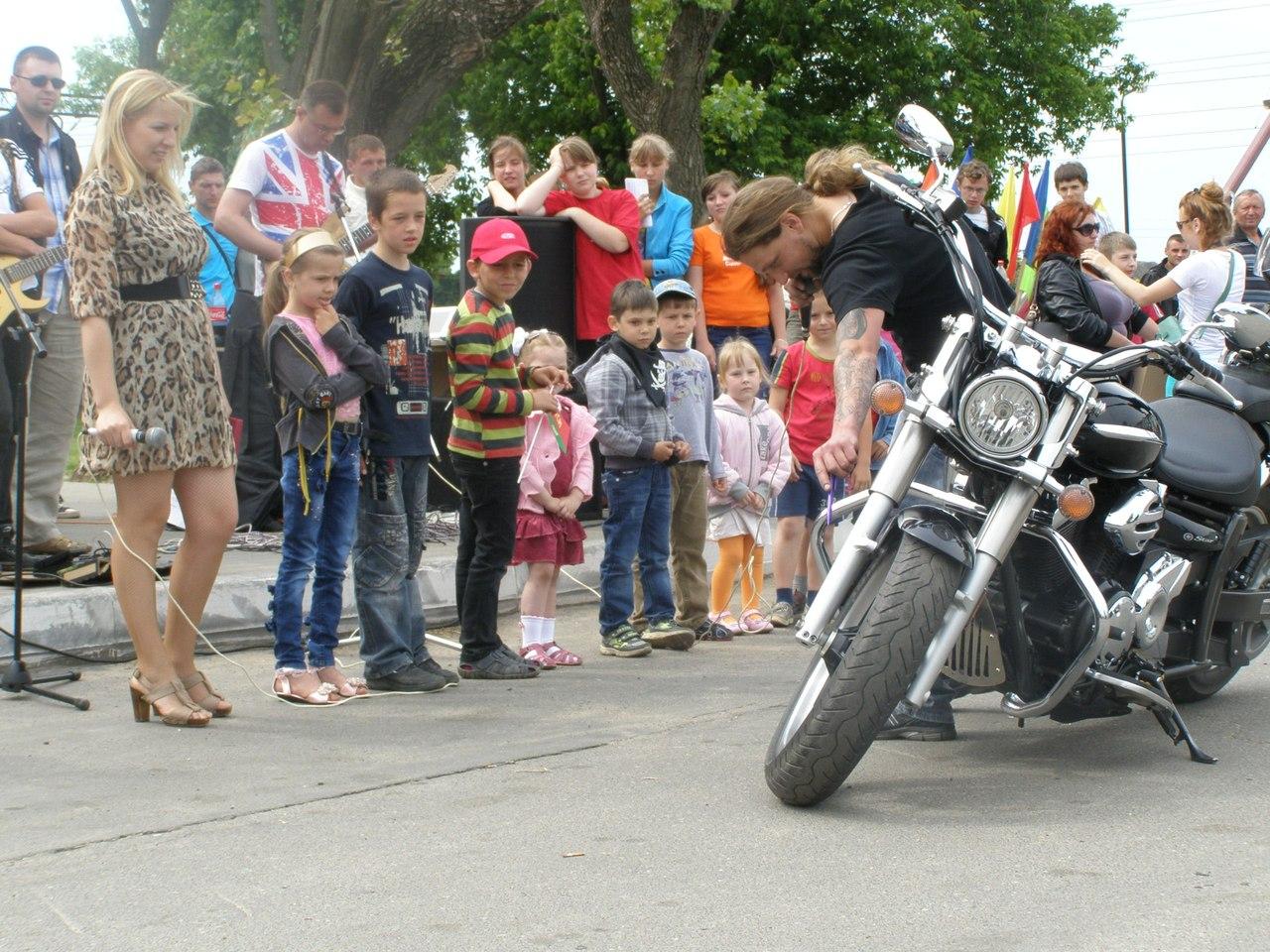 motoshow10