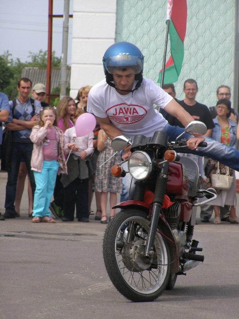 motoshow5