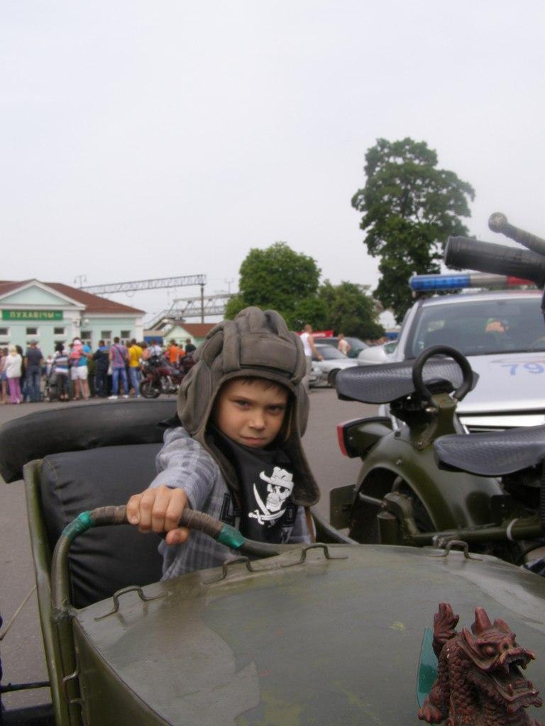 motoshow7