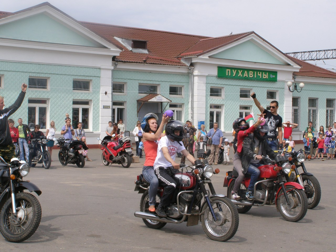 motoshow8