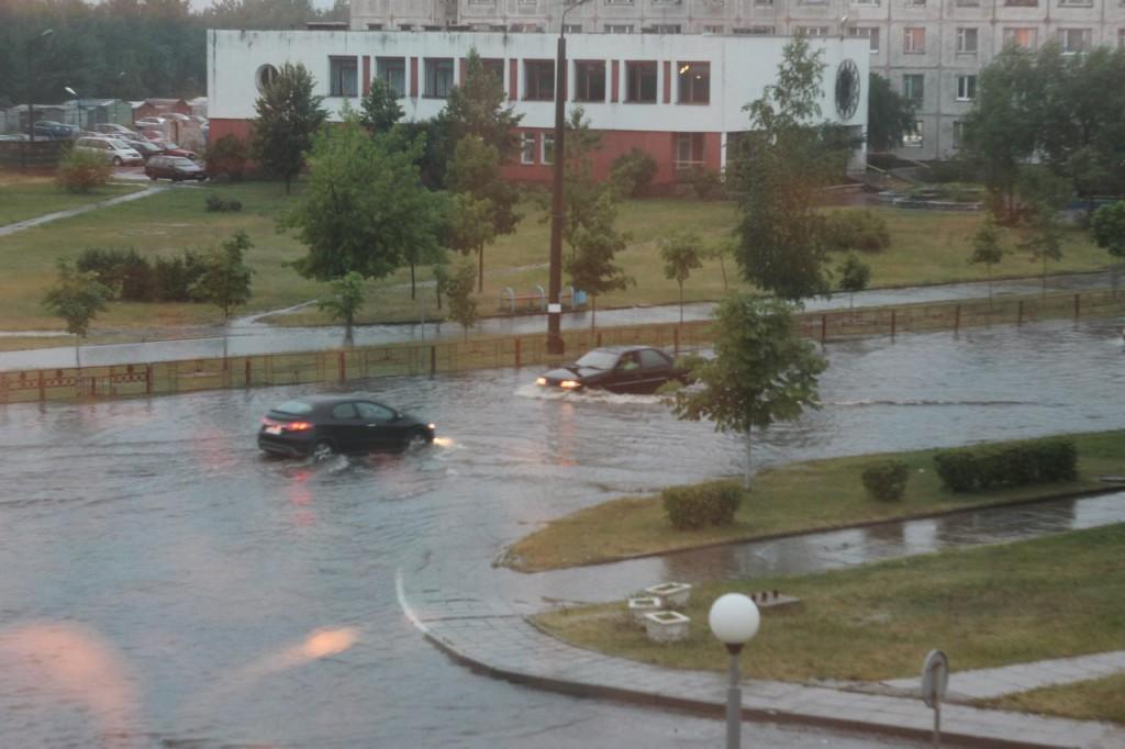 potop3