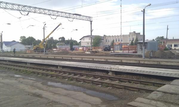 rudensk-rekonstrukciya2