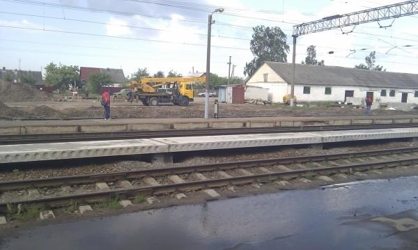 rudensk-rekonstrukciya3