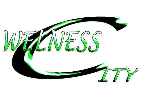logo-welness