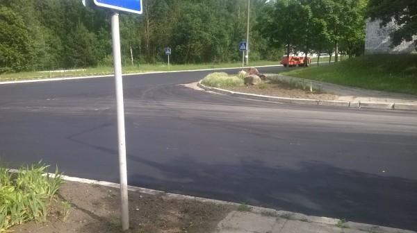 asfalt-garagi