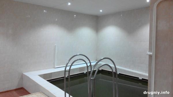 fok_sauna02