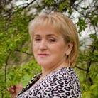 hudinskaya