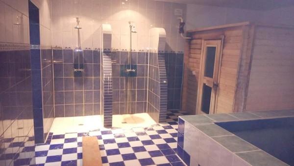 sauna_luks1