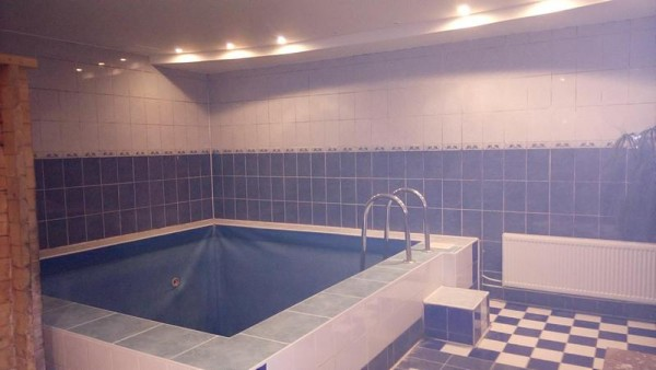 sauna_luks2