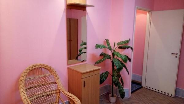 sauna_luks4