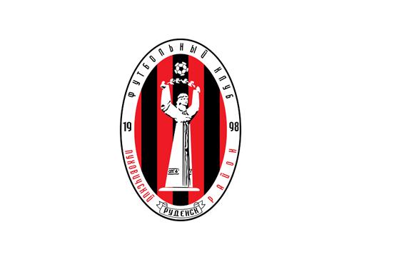 FC-Rudensk