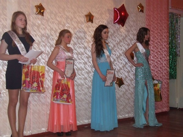 miss_shkola_svisloch1