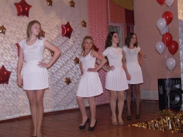 miss_shkola_svisloch3