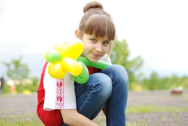 festival_semyi18