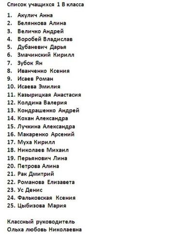spiski_uchenicov4
