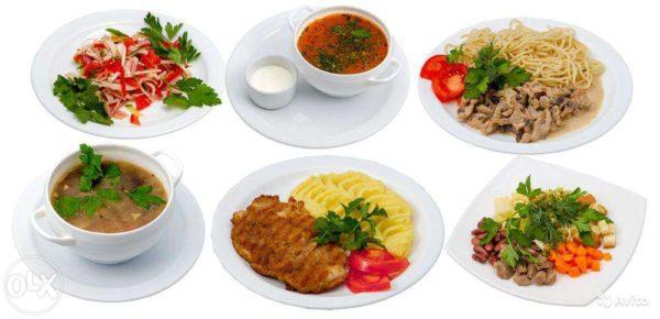 kompleksnyj-obed